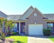 3004 Braewood Court, Leland image