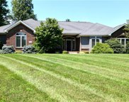 4150 Persimmon  Court, Columbus image