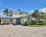 330 176th Avenue Circle, Redington Shores image