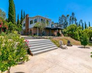1409 Mulberry Dr., San Marcos image