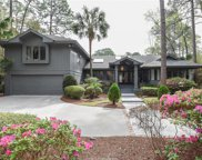 4 Oakman Branch Road, Hilton Head Island image