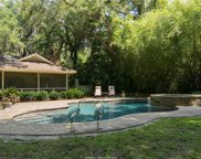 35 Willow Oak Road W, Hilton Head Island image