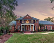 105 Middle Oaks Drive, Wilmington image