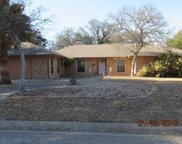 820 Trail Crest Drive, Harker Heights image