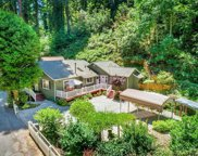 15228 Willow Road, Guerneville image
