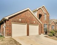 3013 Sawtimber, Fort Worth image