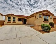 17726 W Lincoln Street, Goodyear image