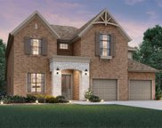 4609 Reflection Dr, Vestavia Hills image