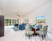 124 Foxtail Ct Unit 1-124, Naples image