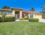 12521 Allendale CIR, Fort Myers image
