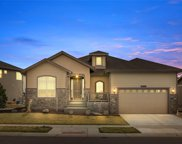 21692 East Idyllwilde Drive, Parker image