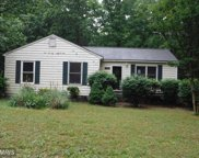 26204 SHANNON MILL DRIVE, Ruther Glen image