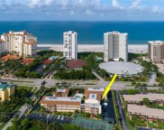261 Collier Blvd Unit 309, Marco Island image
