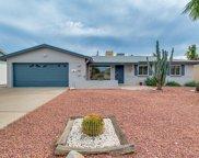 3143 W Redfield Road, Phoenix image