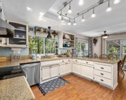 17191  Lawrence Way, Grass Valley image