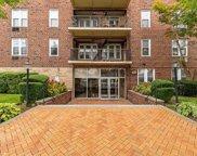 60 Hempstead  Avenue Unit #1E, Lynbrook image