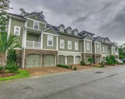 2557 Pete Dye Drive Unit 205, North Myrtle Beach image