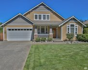 2017 24th Avenue Ct SW, Puyallup image