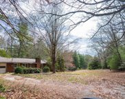 158 Valley Springs  Road, Asheville image