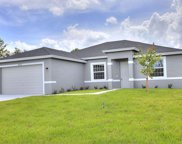 969 SW Mcdevitt Avenue, Port Saint Lucie image