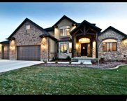 1433 Hunters View Ct, Riverton image