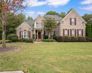 106 Chardmore Court, Simpsonville image
