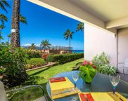 3823 LOWER HONOAPIILANI Unit 105, Lahaina image
