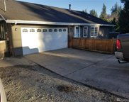 25619 25th Ave NW, Stanwood image