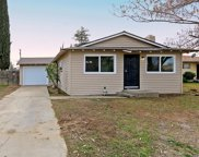 204 Maple, Madera image