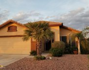 7620 W Foothill Drive, Peoria image