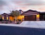 3139 E Harwell Road, Phoenix image