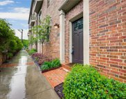 3241 Hugo Pl, Dallas image