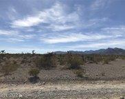 Trails End 015, Las Vegas image