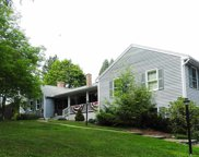 20 Pleasant Valley Road, Wolfeboro image