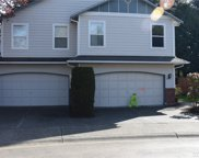 2032 187th Place SE, Bothell image