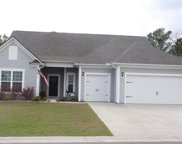 2577 Great Scott Dr, Myrtle Beach image