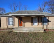 9506 Wood Hollow Rd, Louisville image