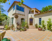 5302 Palisades Road, Normal Heights image