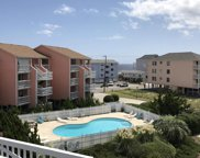 101 Sea Oats Lane Unit #D36, Carolina Beach image