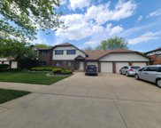 205 Walters Lane Unit #1A, Itasca image