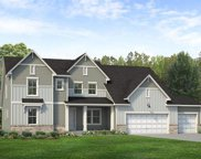 Lot #67 Sandfort Farm, St Charles image