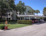 9200 Highland Woods Blvd Unit 1110, Bonita Springs image