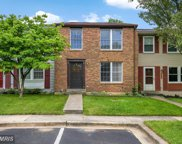 7710 FAWN COURT, Rockville image