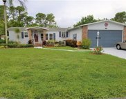 19703 Eagle Trace CT, North Fort Myers image
