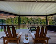 2860 OAKLAND DR, Green Cove Springs image