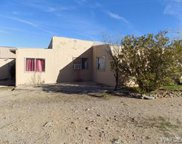 15160 Holly Drive, Dolan Springs image