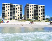 900 Gulf Boulevard Unit 207, Indian Rocks Beach image