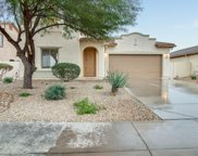 5323 W Fawn Drive, Laveen image