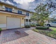 9782 Midship Way Unit #101, West Palm Beach image