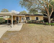 9511 N Highland Avenue, Tampa image